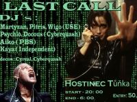 last_call_kopie1317150842