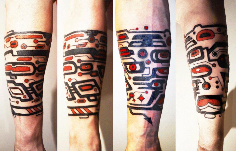 nawarro_tattoo1329820639